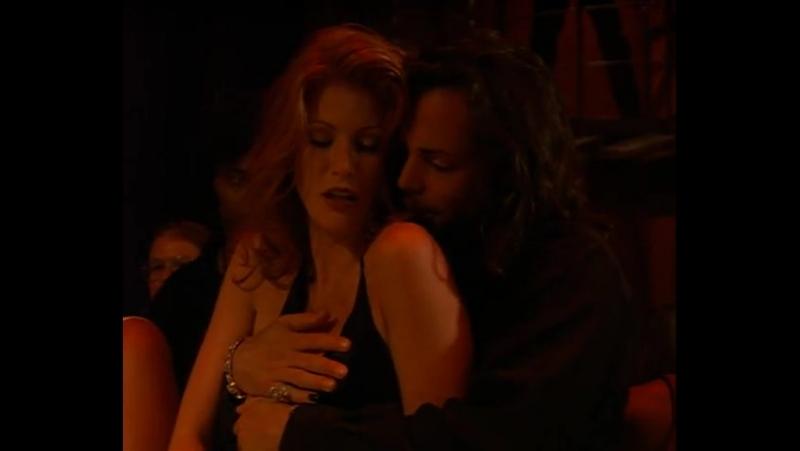 HE ПОРНО | Фильмы и Кино 2018 Последний Крик (Last Cry Sexual predator) (2001) (Эротический Фильм Ужасов с элементами Психолог