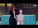 Comedy Woman - Наталья Андреевна