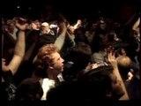 Paul Rodgers &amp Company - Good Morning Little Schoolgirl (live)