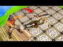 FORTNITE FAILS Epic Wins! 5 (Fortnite Battle Royale Funny Moments)