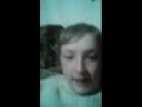 Илья Кутовой Live