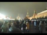 Федя Ибрагимов - Live