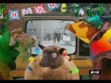 Караоке Hero на 2x2The Mamas  The Papas - California Dreamin