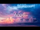 Artik Asti Ангел