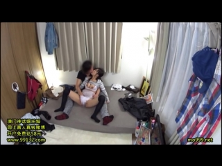 Mizukawa Kazuha [PornMir, Японское порно вк, new Japan Porno Big Tits, Prostitutes, Nampa, Lotion]