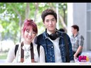 Socha Hai Video Song | Keh Doon Tumhe Remix | Beautiful Love Song | Thai Mix | Latest Hindi Song