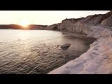 Dj Sanny J ft. Kohlrabi - Taste Of Love