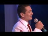 Александр Арсентьев - Вĕçсе кайрăн