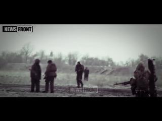 Героям Новороссии - Герой (сл. и муз. Денис Клявер)