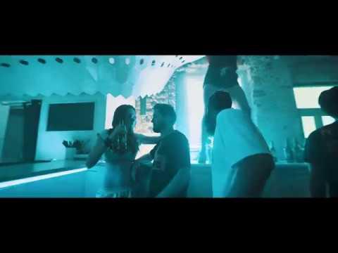 HOPE - ALKODISKO (Official Video - 2018)