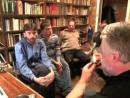 11-4 Женщина пытается взять власть в коллективе от 02.10.2011 (Меняйлов)