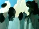 Песня Красной шапочки.avi минус (2)