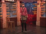 Джемма Халид - Купите папиросы