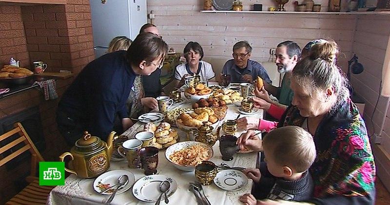 Башкирские сельчане возрождают потребительские кооперативы
