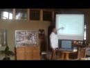 Grundlagen des Wedischen Urahnenerbes Teil2 Die 4 Hauptsäulen