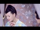 [cn] Красавицы из сундука | Beauties in the Closet 23