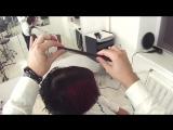 Короткая женская стрижка