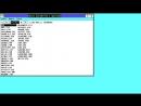 Smeshnie oshibki Windows 1 mp4