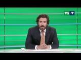 Fabri Fibra ft. Thegiornalisti - Pamplona.mp4