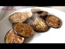 Овощи гриль в домашних условиях от Широмани