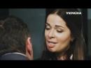мелодрама Провинциалка 2018 1-2-3-4 серия vk/KinoFan