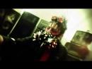 Deadstar Assembly - The Darkest Star
