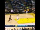 Basketball Vine #345