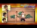японски шоу подборка