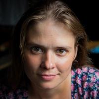 Светлана Яновская