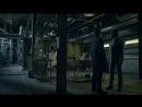 Молодой Морс / Индевор / Endeavour / 5 сезон 5 серия [KinoGolos]