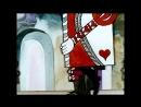 Алиса в стране Чудес - Все серии подряд _ Советские мультфильмы для детей