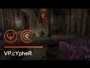 VP.cYpheR совершает невероятную серию убийств