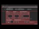 Ask Video - Reaktor 6 103 Ensembles Explored