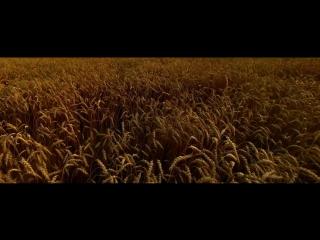 Silk City, Dua Lipa ft. Diplo, Mark Ronson - Electricity (Official Video)