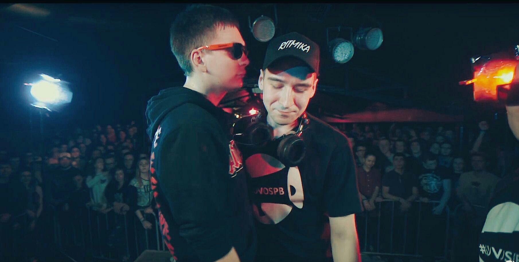 Режиссеры порно москвы