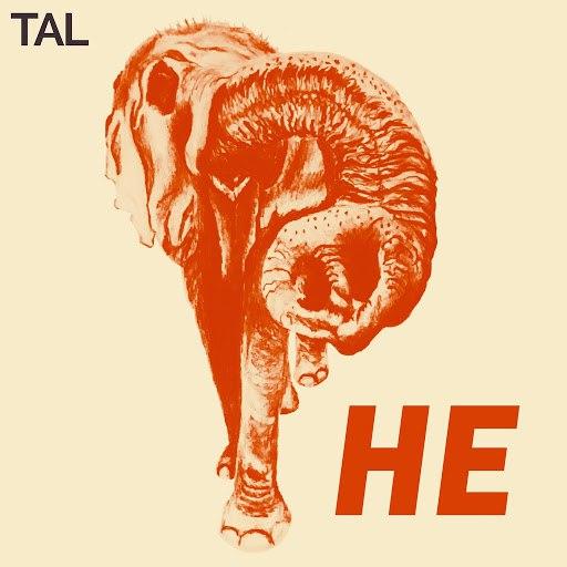Tal альбом He