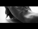 Гера Сафин ТЕТРАДЬ СМЕРТИ Death Note Серия 1 - Зарождение