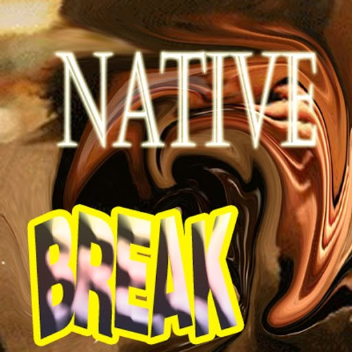 Break альбом Native