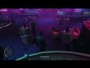 [Никита Форостенко] GTA 4 - Интересные Факты и Пасхалки feat. 7Works