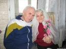 ФОТОФИЛЬМ 9-Бабушка рядышком с дедушкой-ТЕПСОШ-Павлова Мария, 11 лет