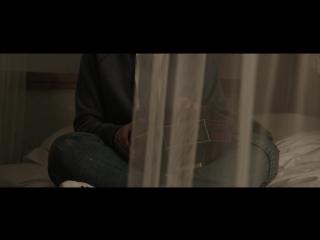 Бойся своих желаний (2017) WEB-DLRip 1080p | Театральная версия