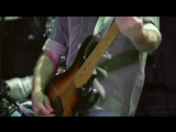 AC/DC - Dirty Deeds Done Dirt Cheap (LIVE at River Plate) Full HD