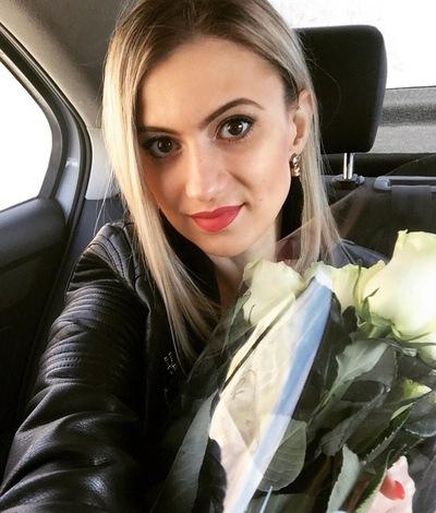 Алия Абдулганиева