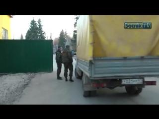 ПУТИН СТРОИТ ГУЛАГ В ПОДМОСКОВЬЕ.mp4