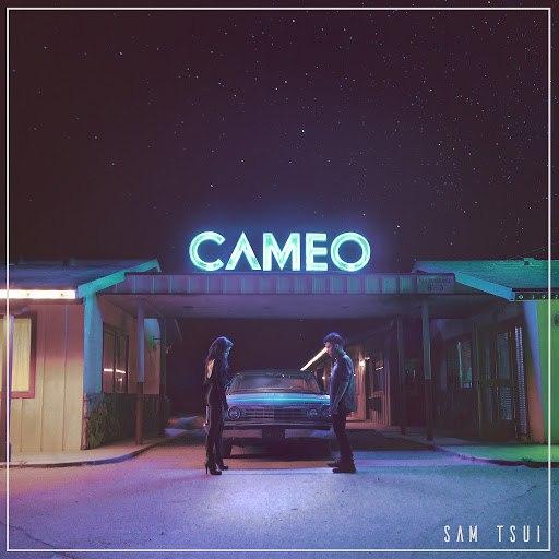 Sam Tsui альбом Cameo