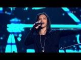 The Voice of Poland IV - Juan Carlos Cano -