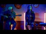 '' Hundred Miles '' - Yall feat. Gabriela Richardson (born 22 September, 1994)