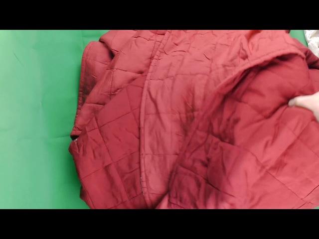 Одеяла №2 Голландия экстра (13 кг, 450 руб\кг, 12 шт)