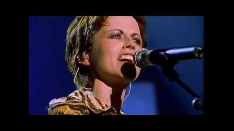 The Cranberries - Live in Paris 1999 (Enhanced a/v)