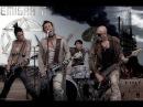 ✪✪✪ Рихард Круспе RAMMSTEIN о втором альбоме Emigrate перевод интервью ноябрь 2014